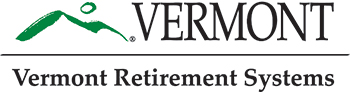 Vermont Retirement Systems
